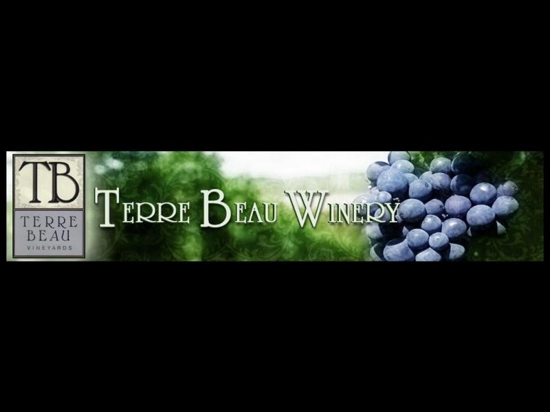 Terre Beau Winery and Vineyard