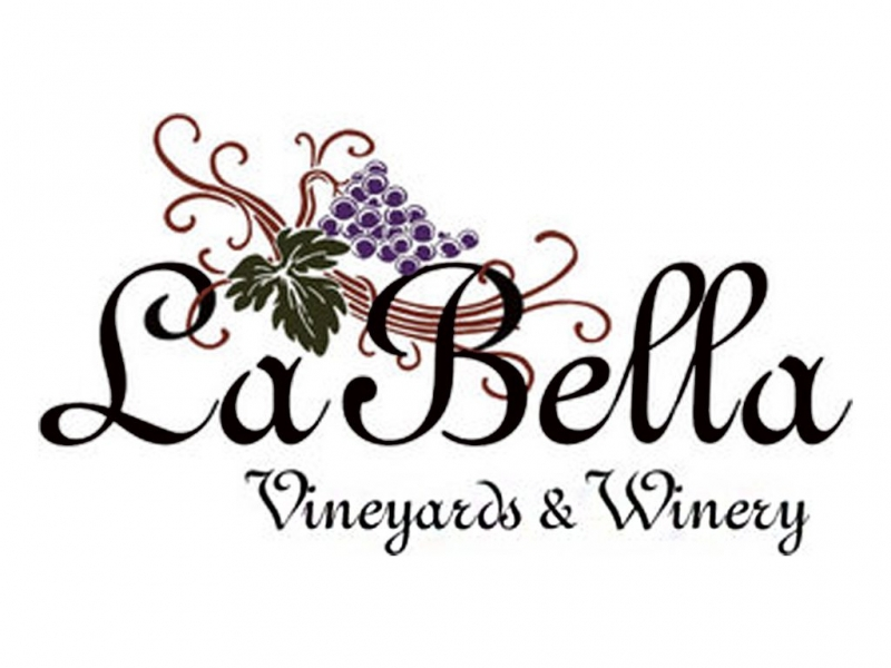 LaBella Vineyards & Winery