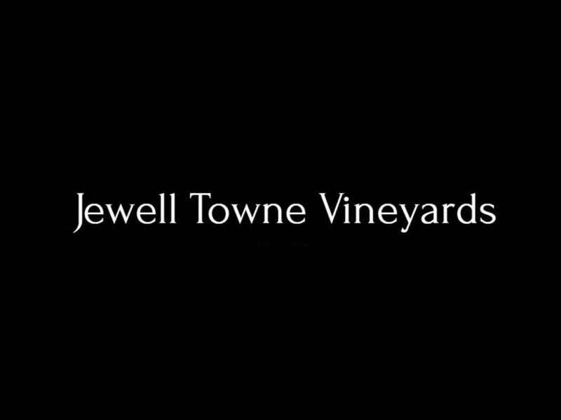 Jewell Towne Vineyards