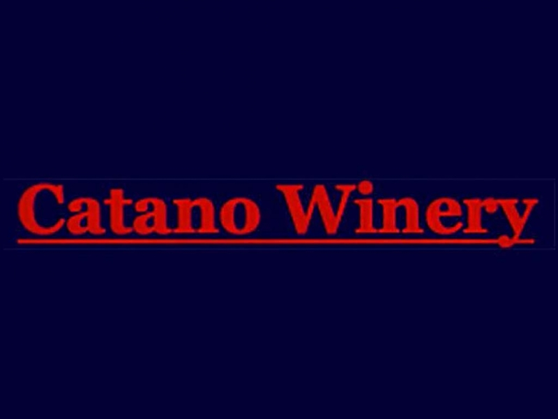 Catano Winery