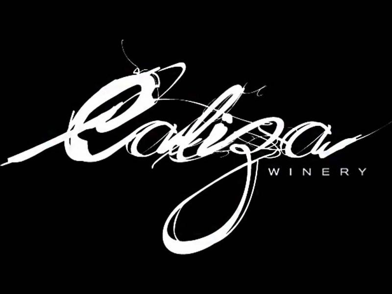 Caliza Winery
