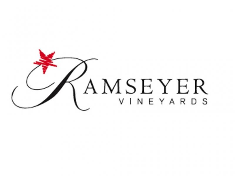 Ramseyer Vineyards