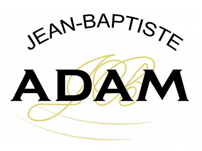 Jean-Baptiste Adam