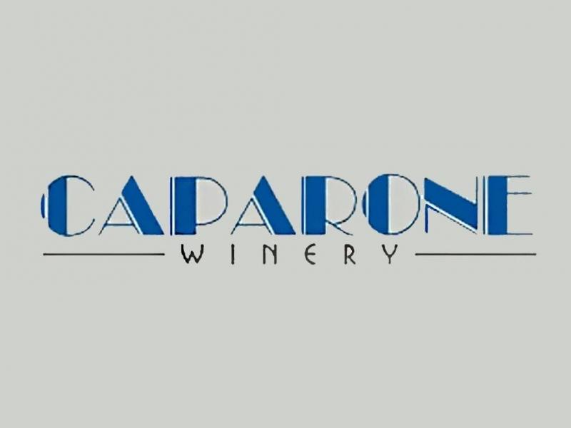 Caparone Winery