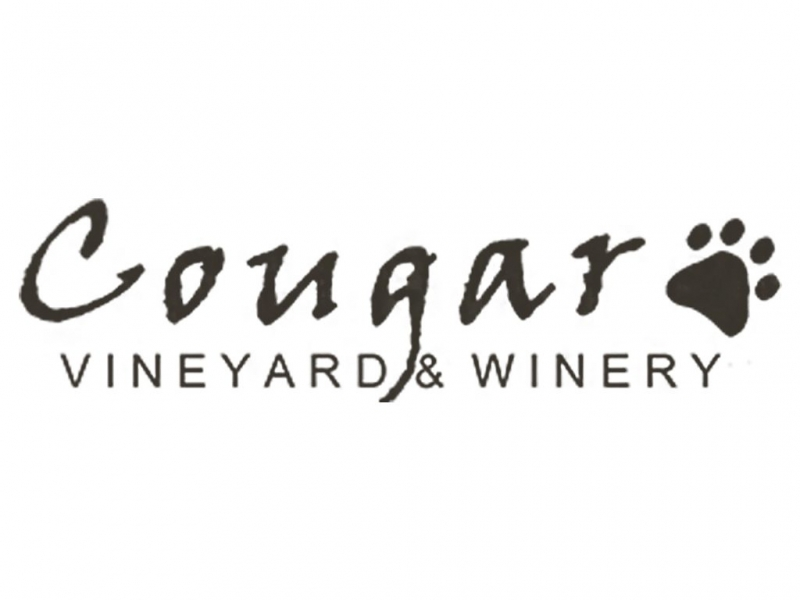 cougar vineyard amp winery united states california