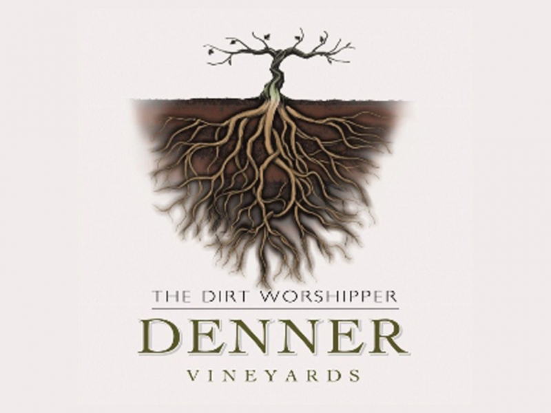 Denner Vineyards & Winery