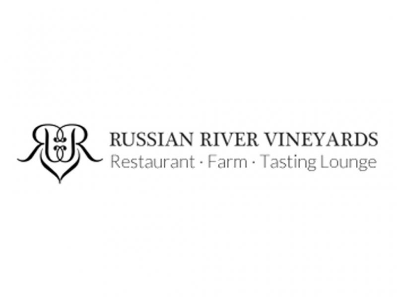 Russian River Vineyards