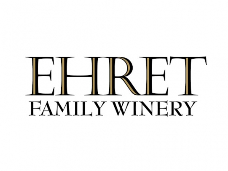 ehret family winery united states california santa rosa