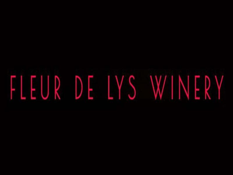 Fleur De Lys Winery