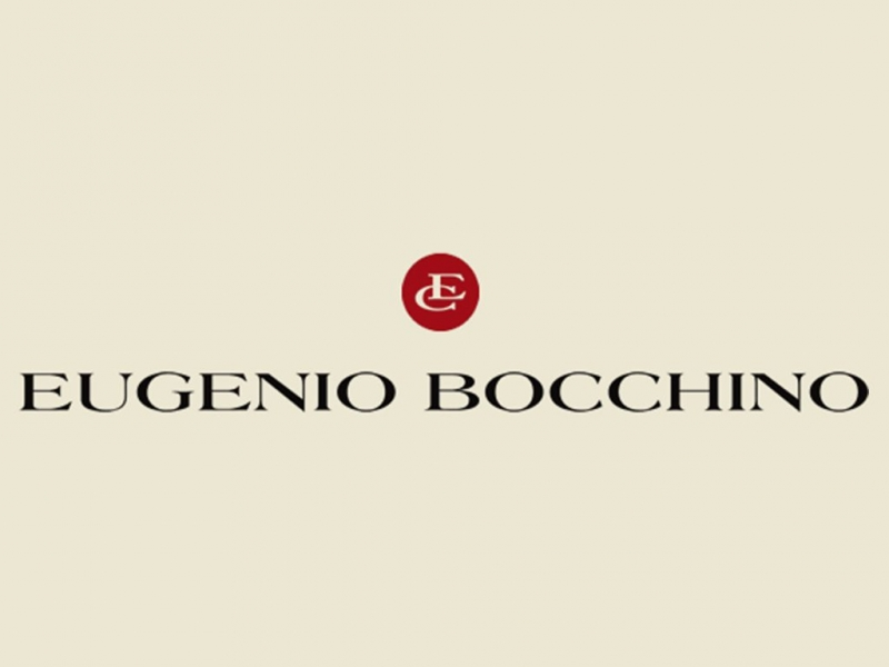 Eugenio Bocchino