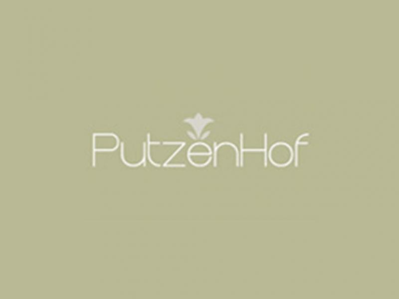Putzenhof