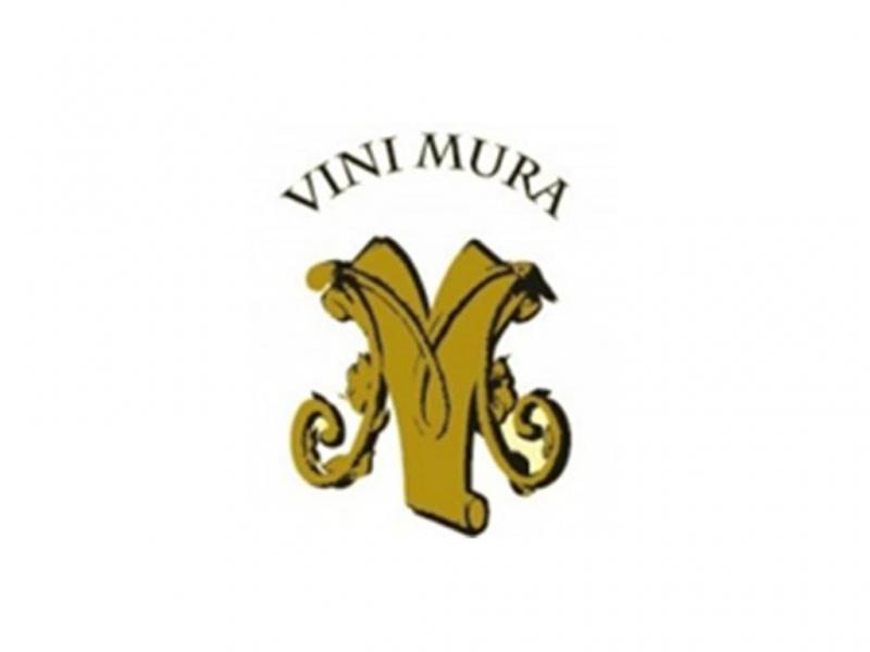 Azienda Vini Mura