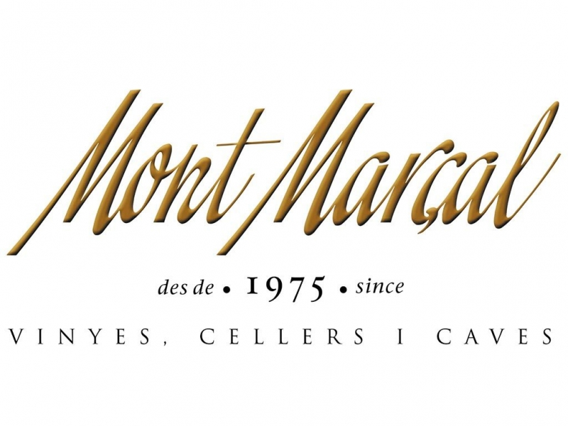 Mont Marcal