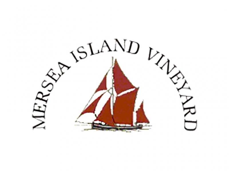 Mersea Island Vineyard