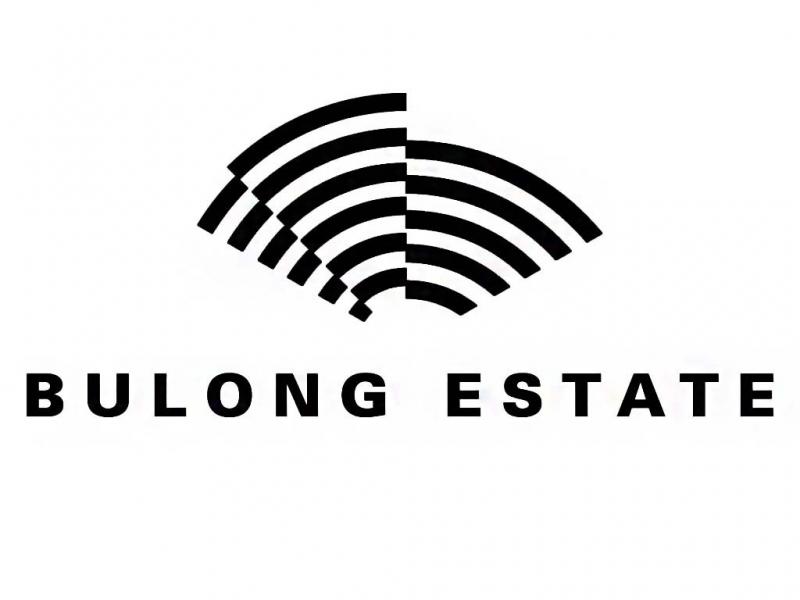 Bulong Estate