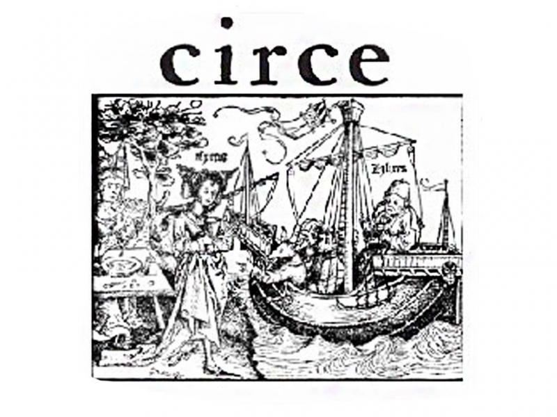 Circe Wines