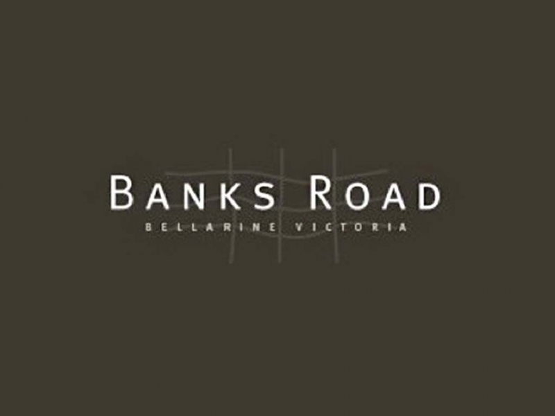Banks Road Winery