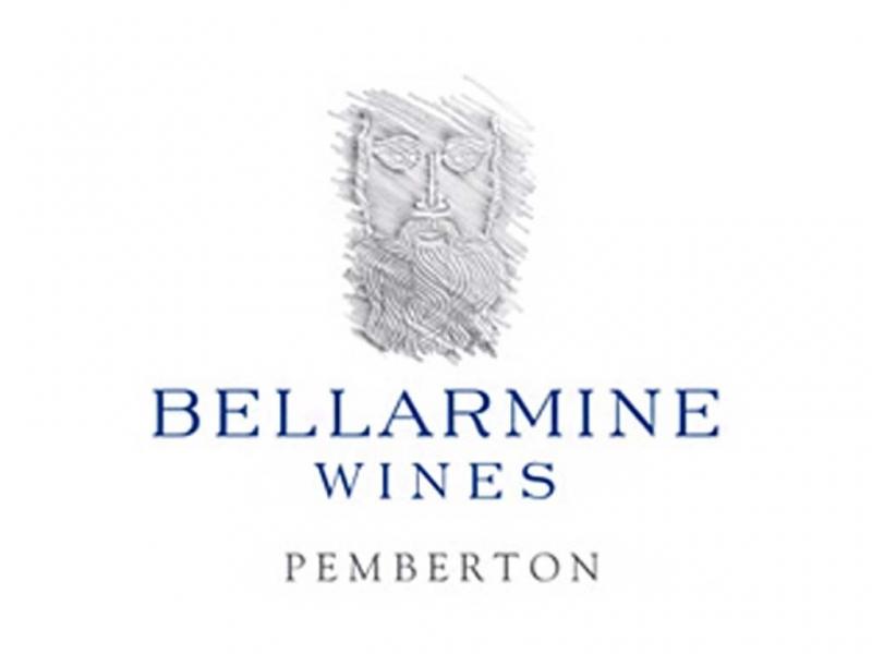 Bellarmine Wines