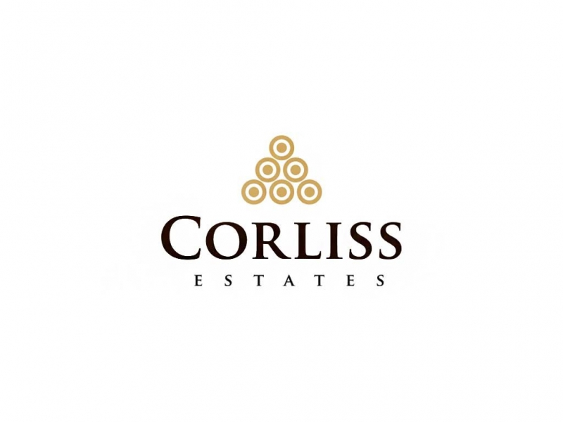 Corliss Estates
