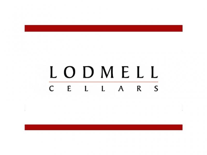 Lodmell Cellars