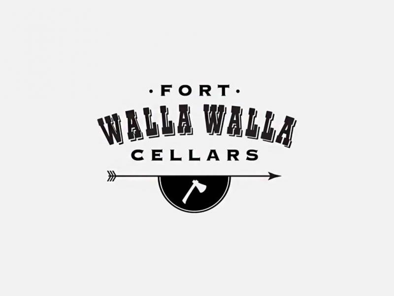 Fort Walla Walla Cellars