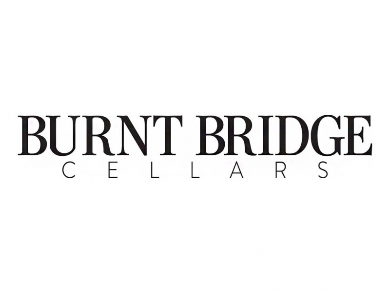 Burnt Bridge Cellars