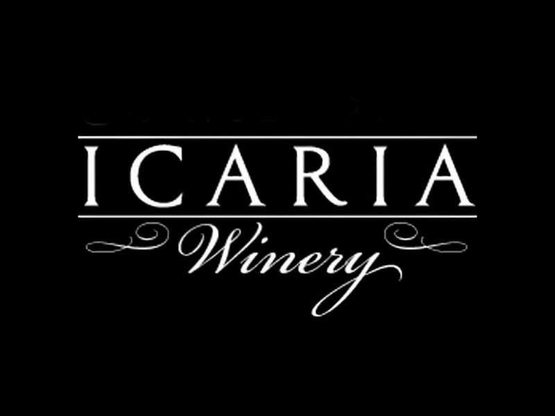 Icaria Winery