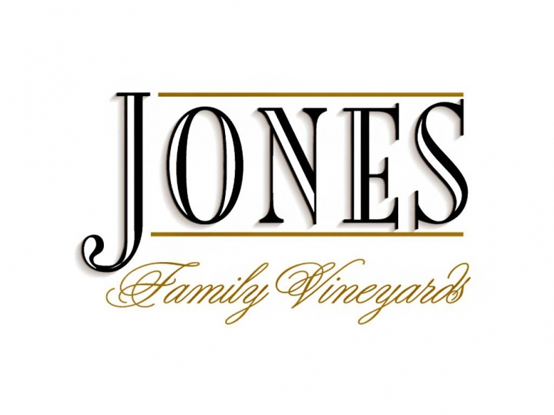 Jones Family Vineyards