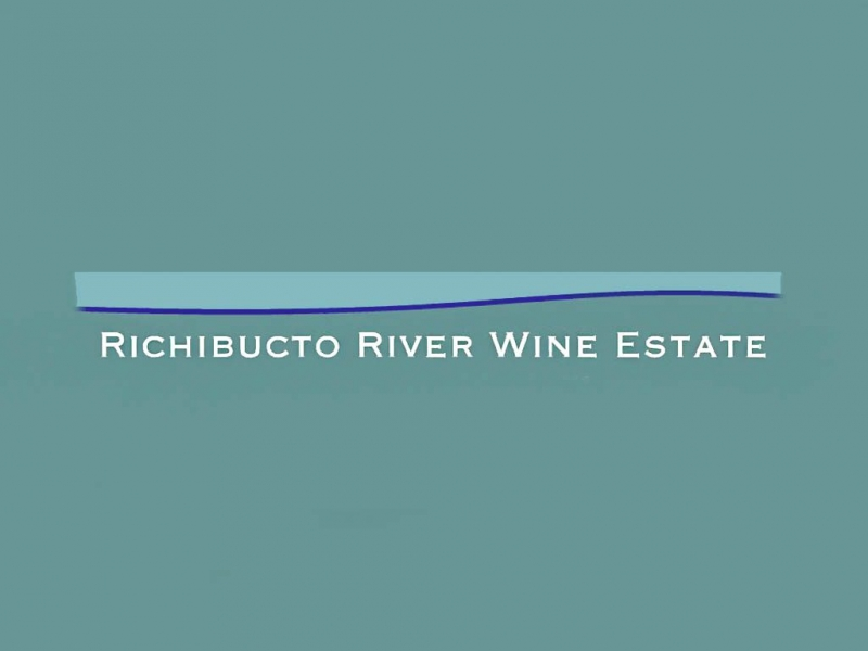 Richibucto River Wine Estate