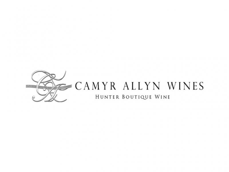 Camyr Allyn Wines