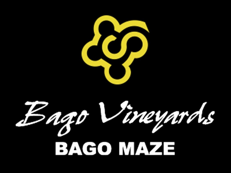 Bago Vineyards