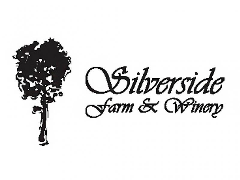 Silverside Farm & Winery