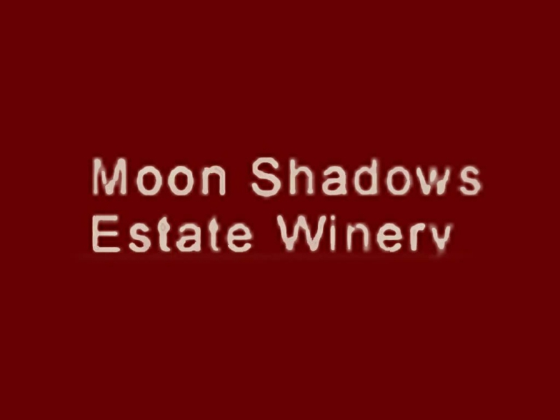 Moon Shadows Estate Winery