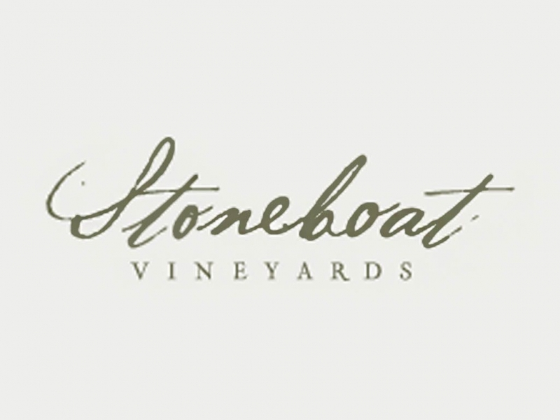 Stoneboat Vineyards