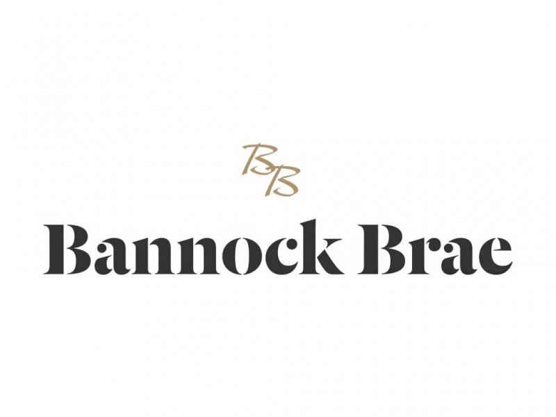 Bannock Brae Estate