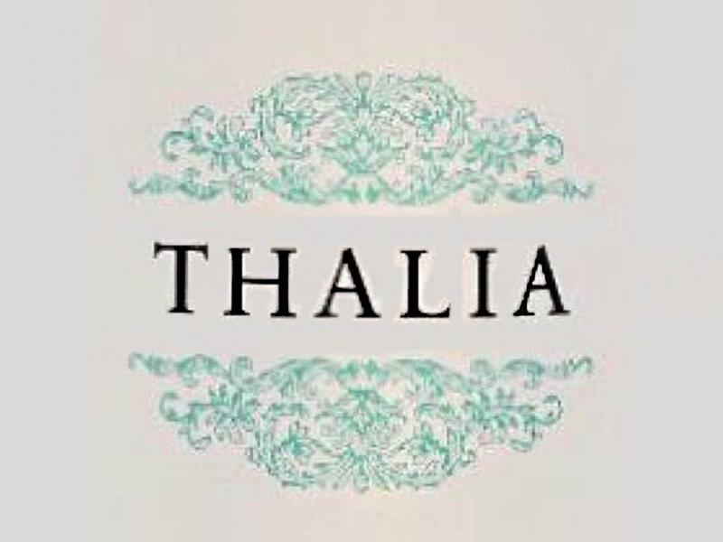 Thalia Wine