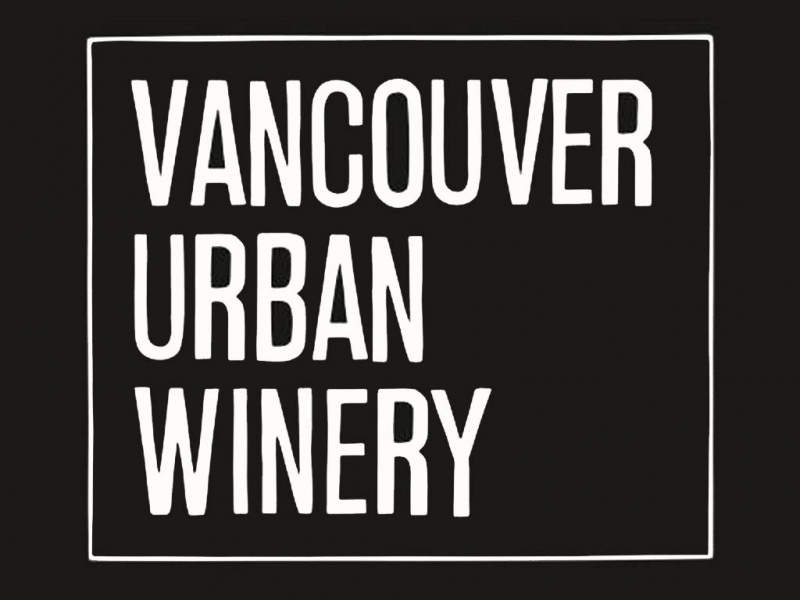 Vancouver Urban Winery