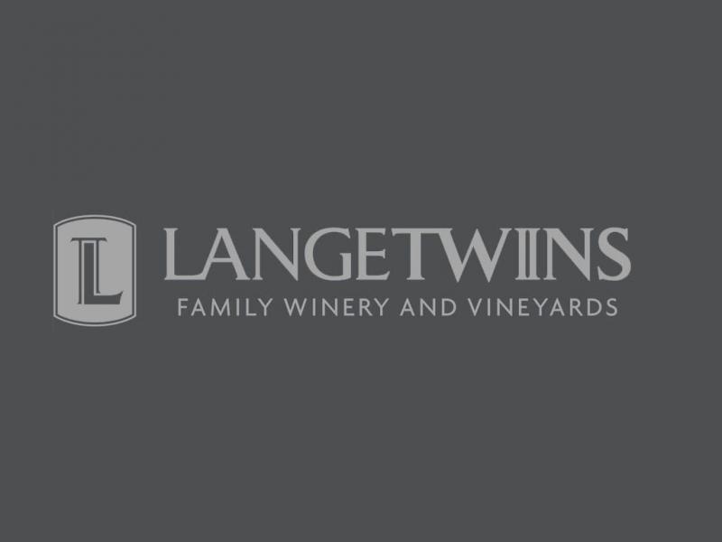 Lange Twins Wine Estates