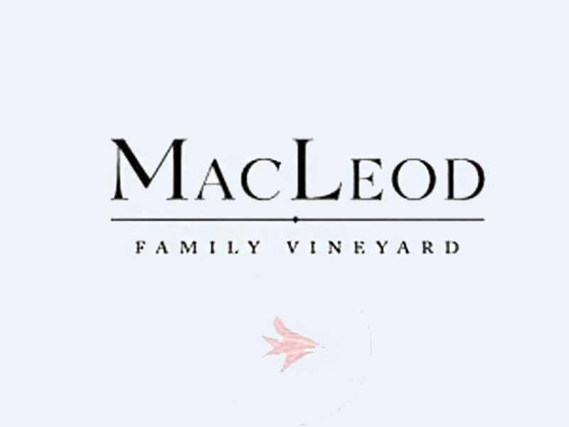 Macleod Family Vineyard