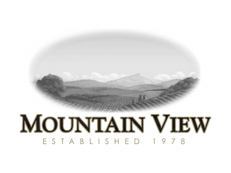 Mountain View Vintners