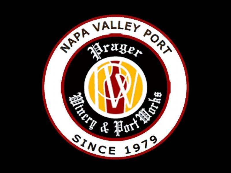 Prager Winery & Portworks