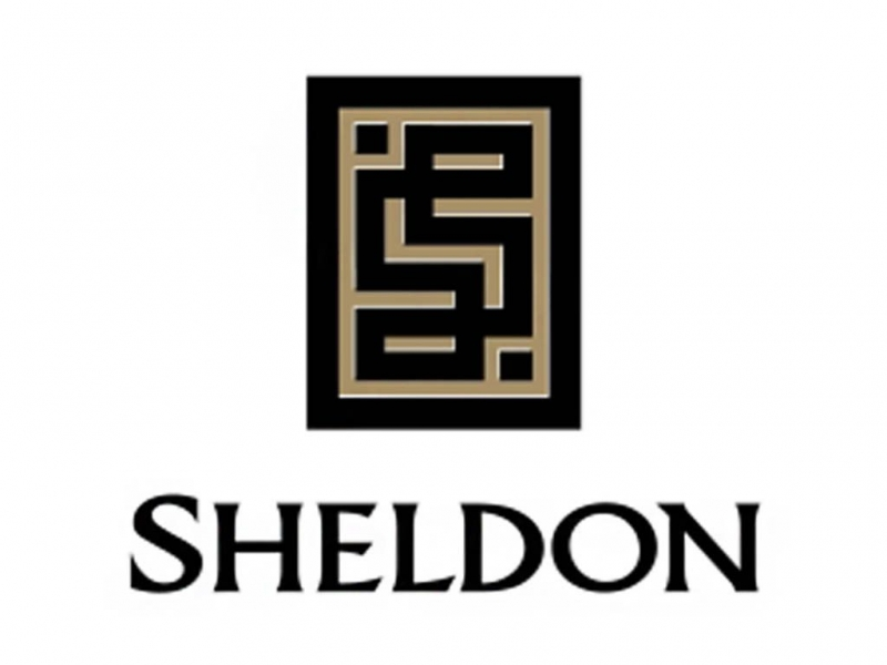 Sheldon Wines