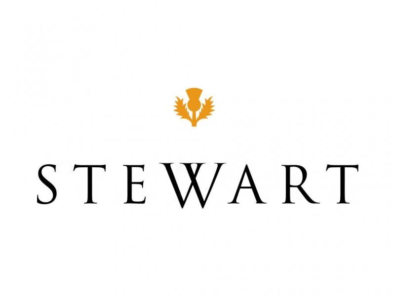 Stewart Cellars