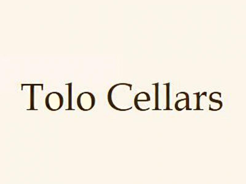 Tolo Cellars