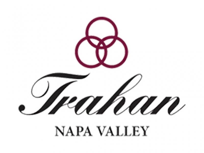 Trahan Winery