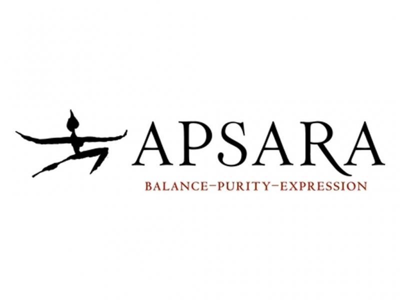 Apsara Cellars