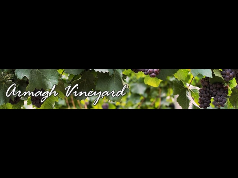 Armagh Vineyard