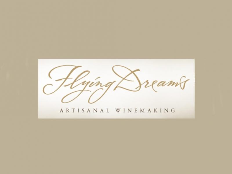 Flying Dreams Winery