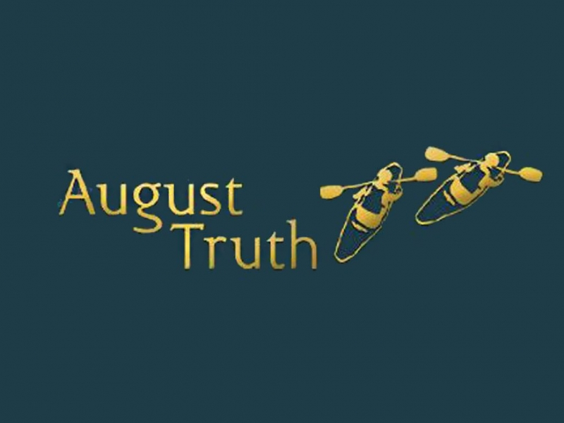 August Truth