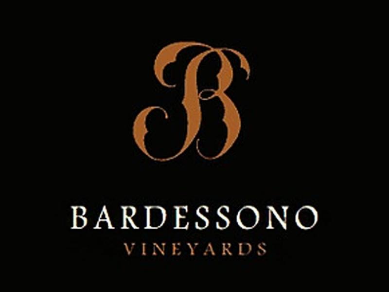 Bardessono Vineyards